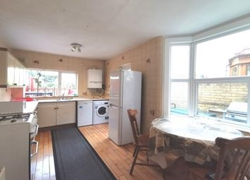 Thumbnail 5 bed property to rent in Millais Road, London