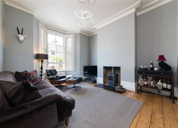 Thumbnail 4 bed detached house for sale in Killowen Road, South Hackney