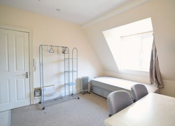 Thumbnail 1 bedroom flat to rent in Church Road, Hove