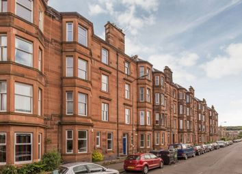 Thumbnail 2 bed flat for sale in West Savile Terrace, Edinburgh