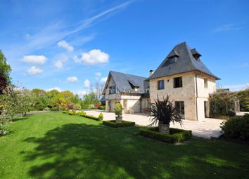 Thumbnail 6 bed property for sale in 14800, Deauville, France