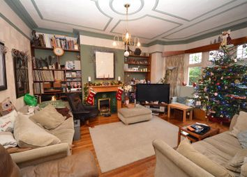 Thumbnail 3 bed property for sale in Fairlawn Avenue, London