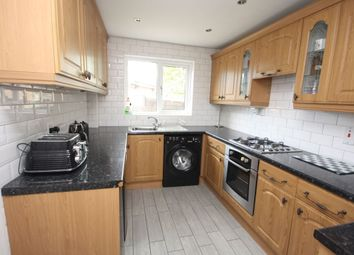 Thumbnail 3 bed property to rent in Mulgrave Court, Guisborough