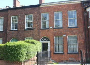 Thumbnail 7 bed shared accommodation to rent in Broad Street, Salford