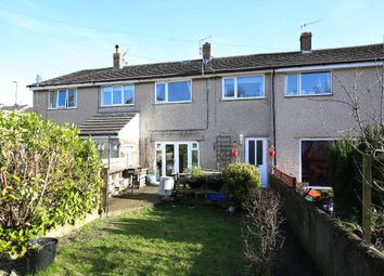 Thumbnail 3 bed town house for sale in Hazelmount Drive, Millhead, Carnforth