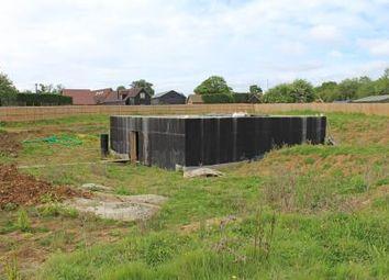 Thumbnail Commercial property for sale in Crackerbarrel Farm, Horsham Road, Beare Green, Dorking, Surrey