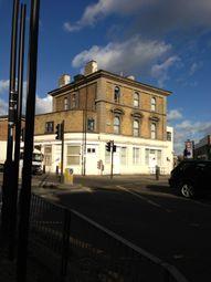 Thumbnail Studio to rent in York Way, Kings Cross