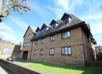 Thumbnail 1 bedroom flat to rent in Richards Court, Ravenscroft Road, Beckenham