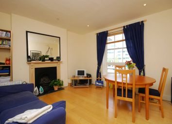 Thumbnail 2 bed flat to rent in Paul Street, City