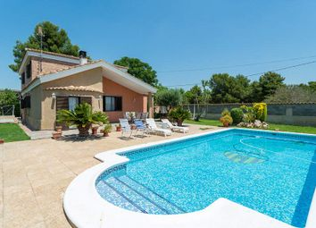 Thumbnail 5 bed villa for sale in Serra, Valencia, Spain