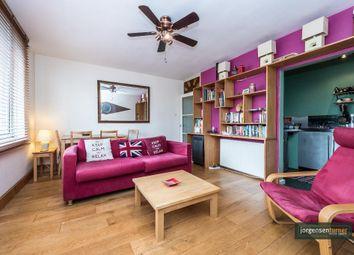 1 bed flat for sale in Wingate Road, Brackenbury Village, London W6