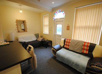 Thumbnail 2 bed terraced house to rent in 12 Harold Place, Hyde Park