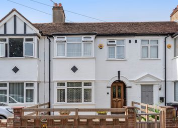 3 bed terraced house for sale in The Close, Mitcham CR4