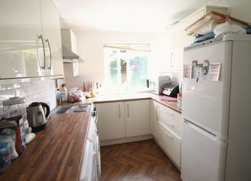 2 bed flat to rent in Leighton Buzzard Road, Hemel Hempstead HP1