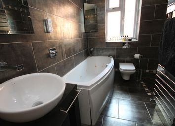 Thumbnail 4 bed semi-detached house for sale in Green Street, Middleton, Manchester