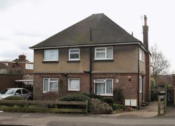Thumbnail 2 bed flat for sale in Powder Mill Lane, Tunbridge Wells
