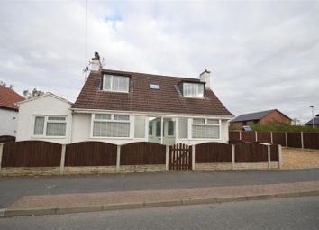 Thumbnail 4 bed detached bungalow for sale in The Dales, Stavordale Road, Wirral