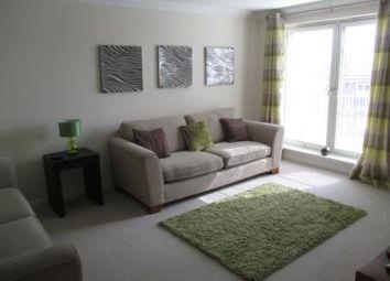 Thumbnail 2 bedroom flat to rent in Broomhill Road, Second Floor