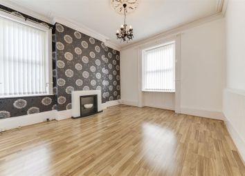 Thumbnail 4 bed terraced house to rent in Christchurch Street, Bacup
