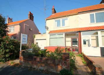 3 bed property for sale in Seaton Road, Felixstowe IP11