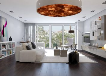 Thumbnail 3 bed apartment for sale in Av Maisonnave, Alacant, Alicante