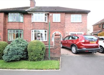 5 bed semi-detached house for sale in Chestnut Drive, Leigh WN7