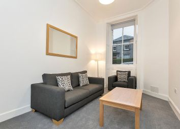 Thumbnail 4 bed flat to rent in Grange Loan, Marchmont, Edinburgh