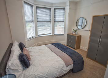 Room to rent in Whitaker Road, New Normanton, Derby DE23