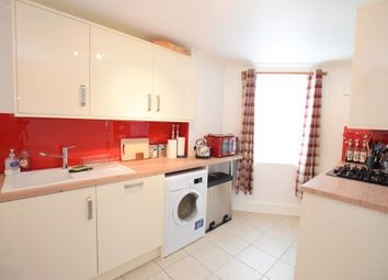 Thumbnail 2 bed flat to rent in Coachmans Terrace, 80-86 Clapham Road, London