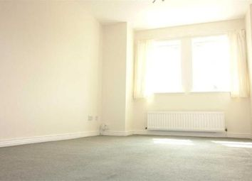Thumbnail 1 bed flat to rent in Regent Road, Gosforth, Newcastle Upon Tyne
