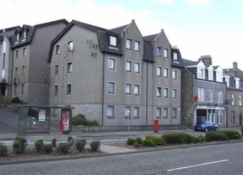 Thumbnail 2 bedroom flat to rent in Society Lane, Woodside, Aberdeen