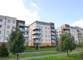 2 bed flat for sale in Penshurst House, Groombridge Avenue, Eastbourne BN22