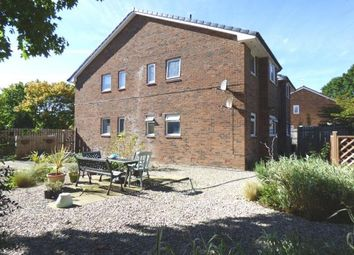 1 bed flat for sale in Marsh Way, Penwortham, Preston, Lancashire PR1