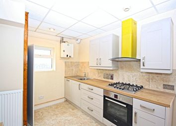 Thumbnail 3 bed semi-detached house to rent in Colonial Avenue, London