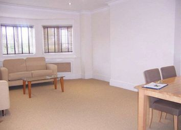 Thumbnail 2 bedroom detached house to rent in Redington Road, London