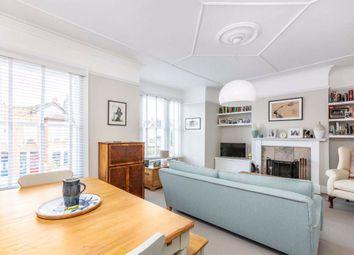 2 bed maisonette for sale in Tenham Avenue, London SW2