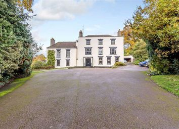 16 bed detached house for sale in Coleford, Gloucestershire GL16