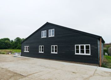 Thumbnail 2 bed semi-detached house to rent in Canfield Farm, Lynwick Street, Rudgwick