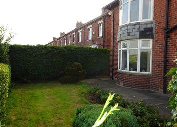 Hunsworth Lane, Cleckheaton BD19