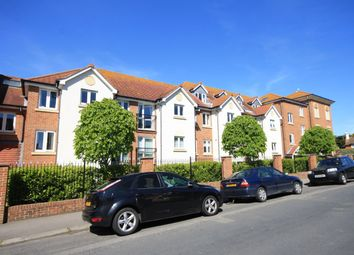 Thumbnail 1 bedroom property for sale in Bellview Court, 7 Cranfield Road, Bexhill On Sea