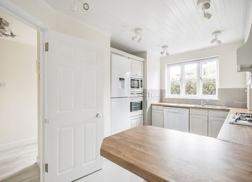 4 bed terraced house to rent in Hurlingham Square, Peterborough Road, London SW6