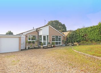 Thumbnail 2 bed bungalow for sale in Glebelands, Newton Poppleford, Sidmouth