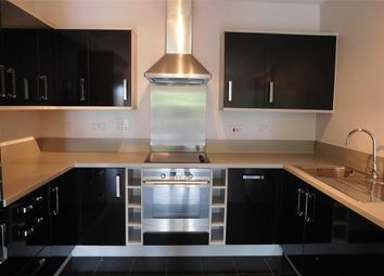 Thumbnail 2 bedroom flat to rent in Golden Manor, London