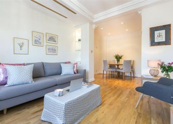 Property to rent in Carrington House, Hertford Street, London W1J