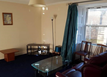 Thumbnail 2 bedroom flat to rent in Thomson Street, Dundee