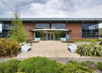 Thumbnail Office to let in Tasman House, The Waterfront, Elstree, Hertfordshire