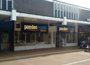 Thumbnail Retail premises to let in East Walk, Basildon, Essex
