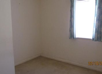 Thumbnail 1 bed flat to rent in Meteor Road, Westcliff-On-Sea