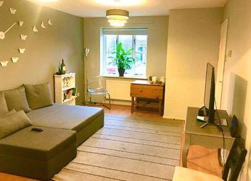 Thumbnail 3 bedroom terraced house to rent in Sherwood Gardens, Bermondsey