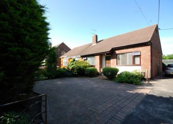 Thumbnail 2 bed bungalow for sale in Beckenham Avenue, East Boldon